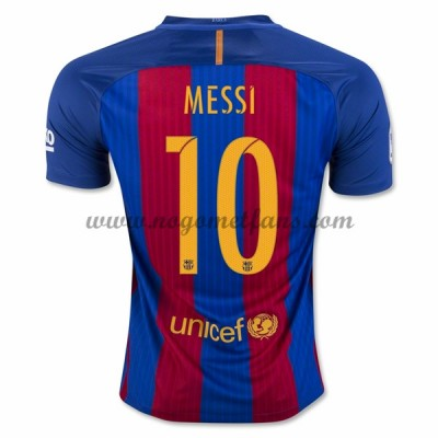 http://www.nogometfans.com/image/cache/201617%20Messi%2010%20Short%20Sleeve%20Home%20Football%20Shirt%20Barcelona-400x400_0.jpg