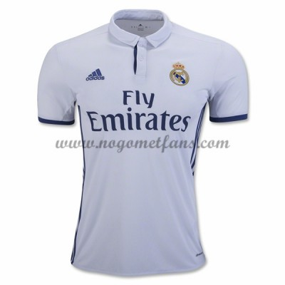 http://www.nogometfans.com/image/cache/201617%20Short%20Sleeve%20Home%20Football%20Shirt%20Real%20Madrid-400x400_0.jpg