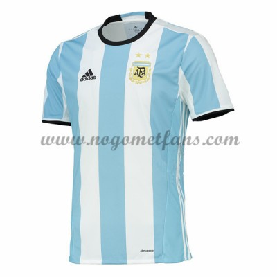 http://www.nogometfans.com/image/cache/Argentina%202016%20Short%20Sleeve%20Home%20Football%20Shirt-400x400_0.jpg
