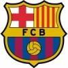 Barcelona Dječji 2018