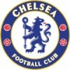 Chelsea Ženska