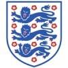 England Dječji