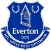 Everton 2018
