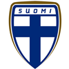 Finska Dječji