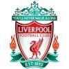 Liverpool Dječji 2018
