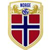 Norveška Dječji