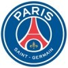 Paris Saint Germain PSG Dječji
