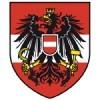 Austrija Dječji 2018