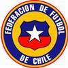 Čile Dječji 2018