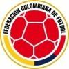 Kolumbija dres
