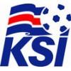 Island Dječji 2018