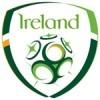 Irska Dječji 2018