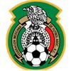 Meksiko Dječji 2018