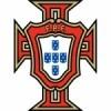 Portugal dres
