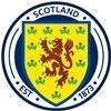 Skotska