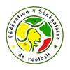 Senegal dres