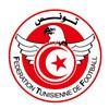 Tunis dres
