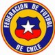 Čile Dječji