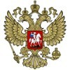Rusija Dječji